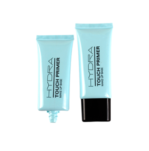 Perfect hydra touch primer make up base