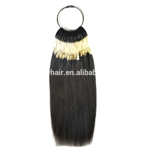 professional human remy hair hair color chart for hair color dying testing