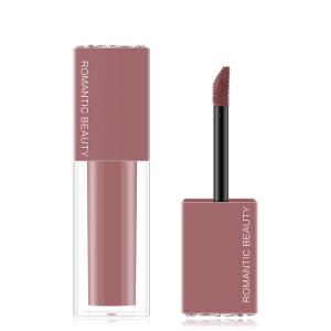 Romantic Beauty makeup waterproof non-fading non-stick cup matte lip glaze