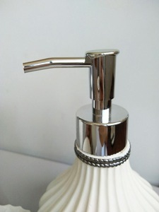 Stocked,Eco-Friendly Feature and ceramic Material bathroom appliance bath set