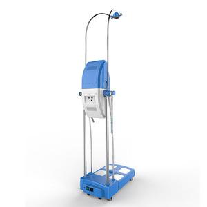 Top model bia machine body weight measuring instrument