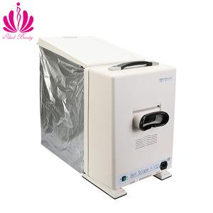 UV Skin Scanner Beauty Analyzer (A003)