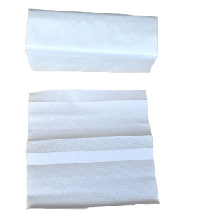 Wholesale Paper Towel 1ply 38gsm C Fold Hand Wash Paper