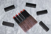 YSL RPC THE SLIM GLOW MATTE Lipstick 207 for sale