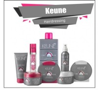 Keune Professional Hair Care Cosmetics