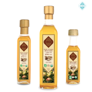 Avail Top Quality 100% Organic Argan Oil in Morocco by One of the Most Trusted Moroccan Supplier