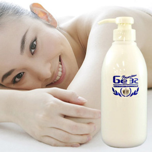 body oil --cosmetic OEM in Hokkaido, Japan -- Cosmetics manufacturing companies