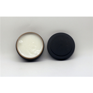 Factory Sale Various Widely Used Factory Sale Various Men Hair Wax
