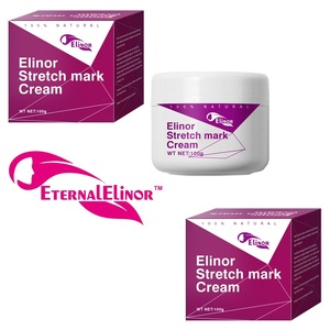 High Quality Powerful Stretch Marks Remover Skin Repair Cream Treatment Scar Removal Pregnancy Cream