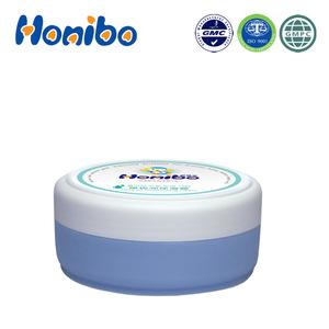 Honibo Herbal Baby Powder Prickly Heat Powder baby talc powder