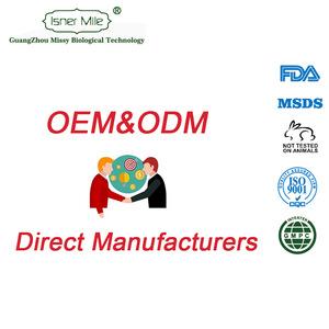 Isner Mile 100% Pure  Essential Oils Top 6 pcs of 10ml  Gift Set  in stock OEM ODM