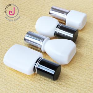 Korean Eye Lash Extension Adhesive Glue 5ml