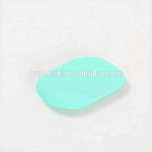 Makeup Sponge With Case Makeup Sponge Private Label Other Makeup Tools