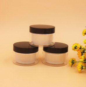 Private Label Strong hold Shinning Pomade Hair Style Products