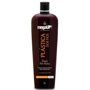 Single Step Brazilian Keratin Professional Hair Treatment For Hot Sale