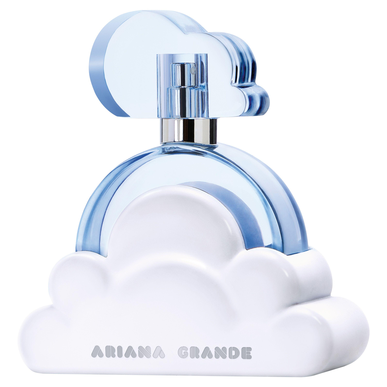 Ariana Grande Cloud Eau De Perfume for Women, 3.4 oz