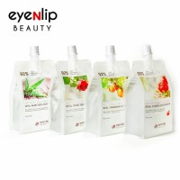 [EYENLIP] 92% Real Soothing Gel 4 Type 300g - Korean Skin Care Cosmetics