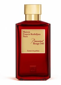 Oud Extrait de Parfum Satin Mood van Maison Francis Kurkdjian