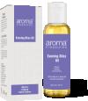 Aroma Treasures Evening Bliss Oil ( 50ml )