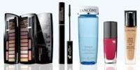 Lancôme cosmetics for sale