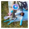 Custom label gift multicolor lip gloss beauty kids makeup sets cosmetics