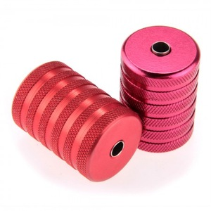 35mm Aluminum Alloy Grip for Tattoo Machine