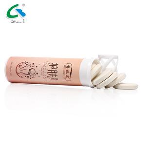 Aroma Bath Bomb/ fizzy bath salt/ epsom salts