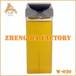best selling hot chinese products paraffin wax for hair removal,new recycled paraffin wax,fully refined paraffin wax