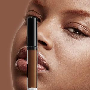 Makeup custom concealer private label waterproof cruelty free concealer stick private label