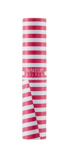 MAKEUP HELPER ALL DAY WITH LIP BALM