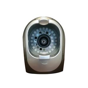 Newest 3D Facial Skin Analyzer /Skin Analysis Machine