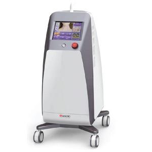 Slimming machine vacuum cavitation machine rf equipment