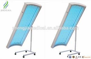 solarium /stand up tanning beds