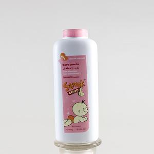 Yozzi hot sale superior quality 400g baby whole milk powder