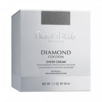 Buy Natura Bisse Diamond Cocoon Ultra Rich Cream 50ml