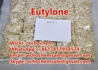 eutylone eu Crysta with cheap price Yellow Powder WhatsApp: +8617853954574