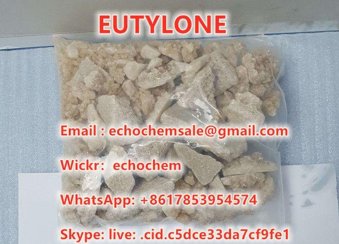 Buy eutylone Eutylone for sale eu US warehouse eutylone crystal WhatsApp: +8617853954574