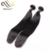 Factory sale hot selling Brazilian Loose Wave straight hair