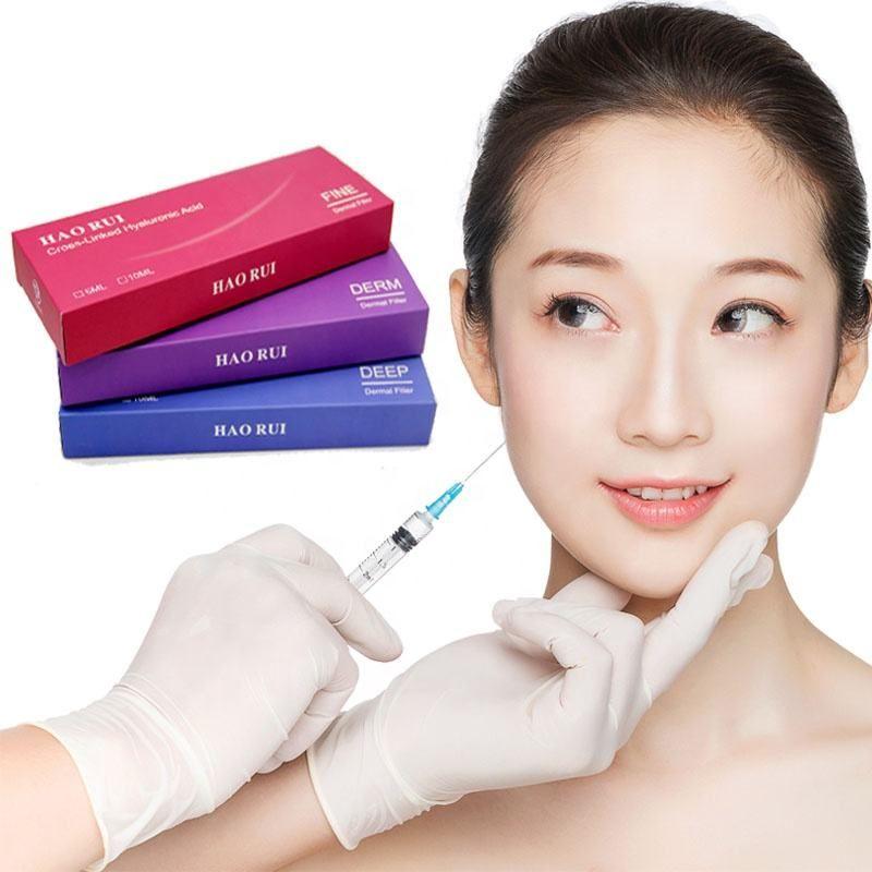 culptra dermal filler plastic facial Surgery sculptra injection