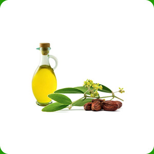100% Natural Jojoba Oil in Carrier Oil for Beauty Products