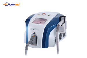 2017 professional 810nm diode laser hair removal machine price with ce