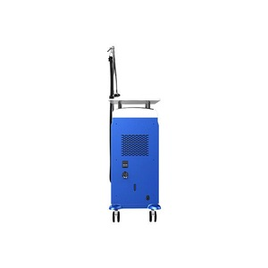 Beijing factory Air cooling machine for other beauty equipment to reduce pain
