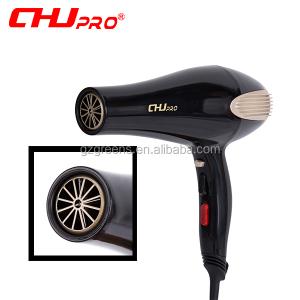 Cheap High temperature Hair Dryer