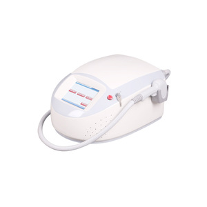 Commercial Laser Hair Removal Machine Price In India Guangzhou