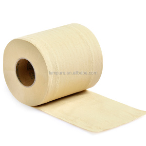 Container Of Toilet Tissue Paper / Toilet Paper / Toilet Roll