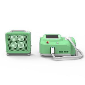 diode laser portablelaser depilatorlaser hair removal germany