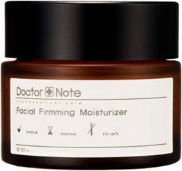 Facial Firming Moisturizer