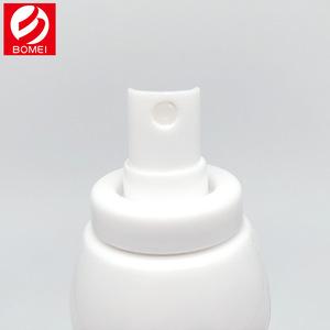 Milk nourishing skin care wholesale ultraviolet-proof bio natural sunscreen