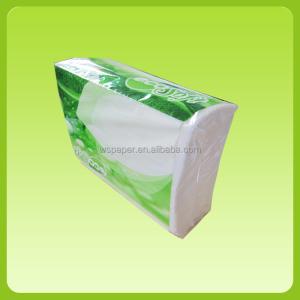 Multifold towels, White virgin towel paper multifold, Paper towel factory