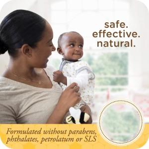 Natural belly body butter moisturizing  keeps skin supple shea jojoba cocoa body butter